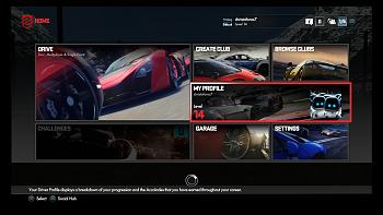 Click image for larger version.  Name:DRIVECLUB™_20141008234334.jpg Views:116 Size:310.0 KB ID:5753