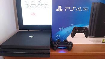 Click image for larger version.  Name:ps4.jpg Views:46 Size:31.7 KB ID:11627