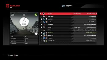Click image for larger version.  Name:DRIVECLUB™_20141008231911.jpg Views:119 Size:227.4 KB ID:5752