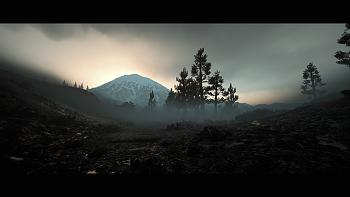 Click image for larger version.  Name:Days Gone 02.jpg Views:51 Size:736.9 KB ID:11756
