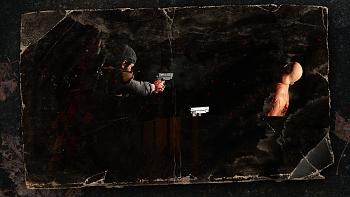 Click image for larger version.  Name:Days Gone 08.jpg Views:50 Size:855.0 KB ID:11763