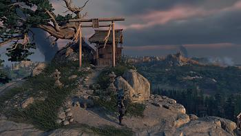 Click image for larger version.  Name:Ghost of Tsushima_20200719212347.jpg Views:86 Size:671.9 KB ID:12338