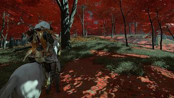 Click image for larger version.  Name:Ghost of Tsushima_20200722200048.jpg Views:86 Size:745.3 KB ID:12341