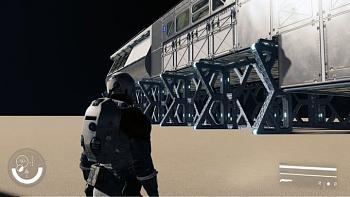 Click image for larger version.  Name:starfield2.jpg Views:89 Size:45.7 KB ID:12482