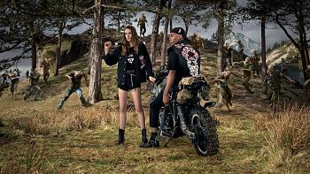 Click image for larger version.  Name:DIESEL_SS19_PS-DAYS-GONE_IMAGES_LANDSCAPES_03-feat-770x433.jpg Views:221 Size:115.4 KB ID:11748