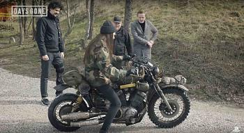 Click image for larger version.  Name:DaysGone_Moto.jpg Views:214 Size:181.4 KB ID:11749