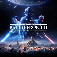 Click image for larger version.  Name:battlefront2.jpg Views:99 Size:21.8 KB ID:12119