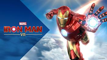 Click image for larger version.  Name:iron man vr 1.jpg Views:40 Size:338.0 KB ID:12236