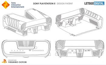 Click image for larger version.  Name:sony-ps5-development-kit-770x471.jpg Views:102 Size:63.8 KB ID:11752