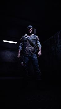 Click image for larger version.  Name:Days Gone 03.jpg Views:50 Size:825.0 KB ID:11757