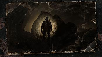 Click image for larger version.  Name:Days Gone 19.jpg Views:40 Size:812.5 KB ID:11774