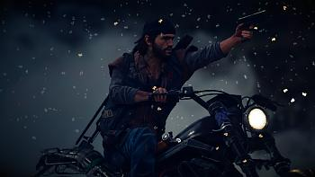 Click image for larger version.  Name:Days Gone 20.jpg Views:41 Size:711.6 KB ID:11775