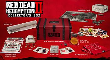 Click image for larger version.  Name:RDR2_CE.jpg Views:308 Size:467.7 KB ID:11322