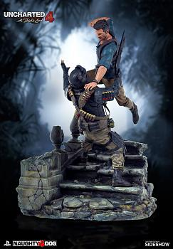 Click image for larger version.  Name:uncharted-4-a-thiefs-end-nathan-drake-statue-sony-902863-02.jpg Views:174 Size:120.8 KB ID:9765