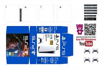 Click image for larger version.  Name:SONY Playstation 5.jpg Views:116 Size:601.1 KB ID:12233
