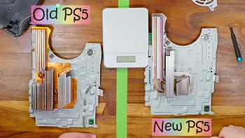 Click image for larger version.  Name:ps5.jpg Views:33 Size:296.7 KB ID:12826