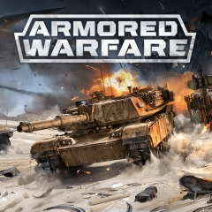 Click image for larger version.  Name:armored_warfare.jpg Views:223 Size:26.4 KB ID:10591