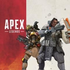 Click image for larger version.  Name:apex_legends.jpg Views:75 Size:21.0 KB ID:11566