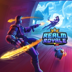 Click image for larger version.  Name:Realm Royale.jpg Views:74 Size:22.6 KB ID:11567