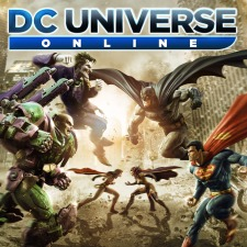 Click image for larger version.  Name:DCUO.jpg Views:699 Size:28.0 KB ID:3648