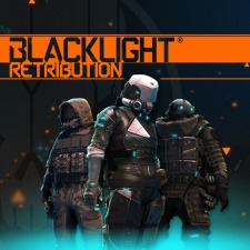Click image for larger version.  Name:Blacklight_Retribution.jpg Views:583 Size:18.0 KB ID:3712