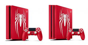 Click image for larger version.  Name:Spider-PS4-and-PS4-Pro.jpg Views:315 Size:68.3 KB ID:11027