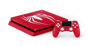 Click image for larger version.  Name:PS4-Slim.jpg Views:316 Size:48.6 KB ID:11028