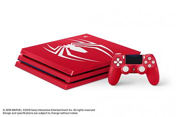 Click image for larger version.  Name:PS4-Pro.jpg Views:307 Size:131.9 KB ID:11029