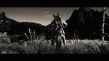 Click image for larger version.  Name:Days Gone 05.jpg Views:56 Size:760.8 KB ID:11759