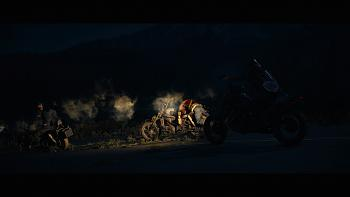 Click image for larger version.  Name:Days Gone 13.jpg Views:49 Size:571.2 KB ID:11768