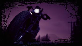 Click image for larger version.  Name:Days Gone 15.jpg Views:46 Size:553.5 KB ID:11771