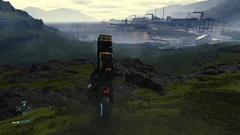 Click image for larger version.  Name:DEATH STRANDING_20191018221858.jpg Views:109 Size:757.5 KB ID:11813
