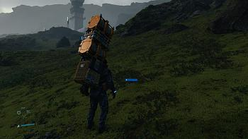 Click image for larger version.  Name:DEATH STRANDING_20191017191146.jpg Views:121 Size:650.9 KB ID:11807