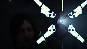 Click image for larger version.  Name:DEATH STRANDING_20191017174627.jpg Views:121 Size:361.4 KB ID:11809
