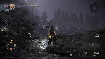 Click image for larger version.  Name:analisis-nioh-2-ps4-1887849.jpg Views:62 Size:150.7 KB ID:12007