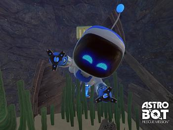 Click image for larger version.  Name:ASTRO BOT Rescue Mission™_20181003161708.jpg Views:46 Size:119.6 KB ID:11333