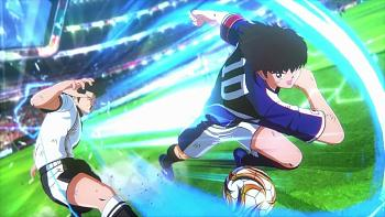 Click image for larger version.  Name:captain-tsubasa-rise-of-new-champions-889x500.jpg Views:80 Size:118.5 KB ID:12380