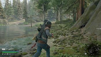 Click image for larger version.  Name:DAYS GONE_20190414210430.jpg Views:115 Size:453.4 KB ID:11665
