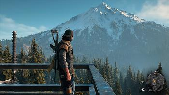 Click image for larger version.  Name:DAYS GONE_20190411065358.jpg Views:113 Size:582.4 KB ID:11666