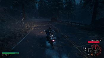 Click image for larger version.  Name:DAYS GONE_20190424081301.jpg Views:110 Size:711.2 KB ID:11670