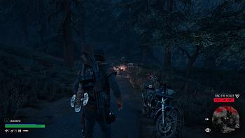 Click image for larger version.  Name:DAYS GONE_20190424143124.jpg Views:112 Size:974.9 KB ID:11672
