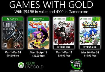 Click image for larger version.  Name:GAMESGOLD_MARCH2020.jpg Views:251 Size:316.1 KB ID:11943