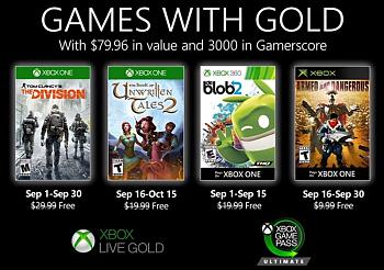 Click image for larger version.  Name:GAMESGOLD_SEP2020.jpg Views:35 Size:241.3 KB ID:12373