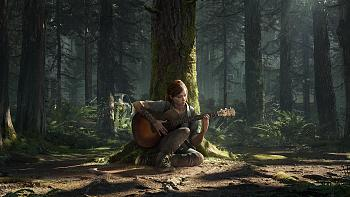 Click image for larger version.  Name:495115ec7aef4c8abd1.98469575-The Last of Us Part II Artwork.jpg Views:140 Size:25.5 KB ID:12168