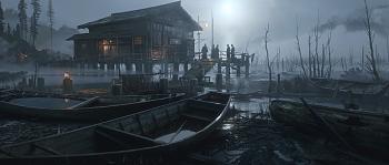 Click image for larger version.  Name:GhostofTsushima-Cove-2946-O.jpg Views:526 Size:970.5 KB ID:10883