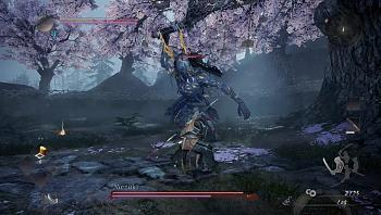 Click image for larger version.  Name:how-to-beat-mezuki-nioh-2-1024x581.jpg Views:56 Size:174.8 KB ID:12008