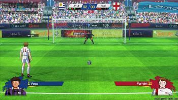 Click image for larger version.  Name:captain_tsubasa_rise_champions_penalty.jpg Views:86 Size:242.4 KB ID:12383