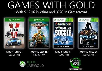 Click image for larger version.  Name:GAMESGOLD_MAY2020.jpg Views:156 Size:72.1 KB ID:12028