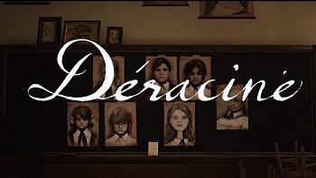 Click image for larger version.  Name:Deracine-Logo-580x326.jpg Views:40 Size:26.8 KB ID:11437