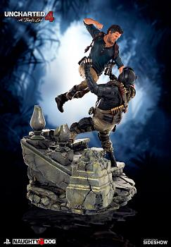 Click image for larger version.  Name:uncharted-4-a-thiefs-end-nathan-drake-statue-sony-902863-01.jpg Views:172 Size:126.9 KB ID:9766